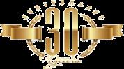 30year